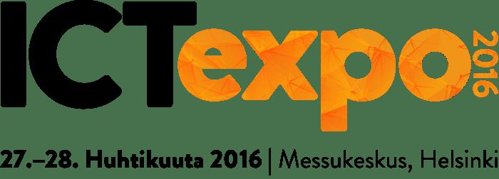 Vihta mukana ICTexpossa 27.-28.4.