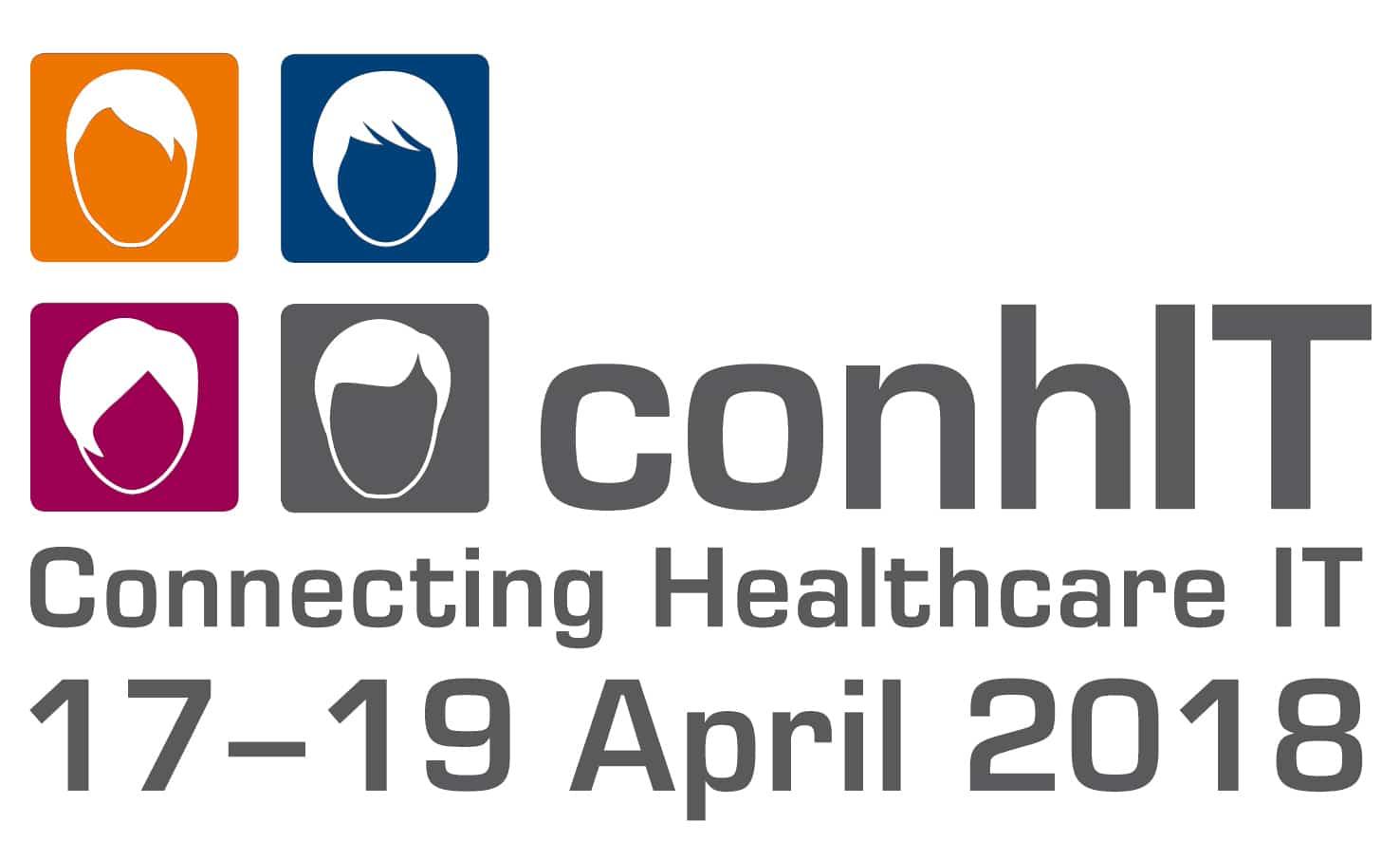 conhIT_Logo_Connecting_Datum_en_quer_4c_grau